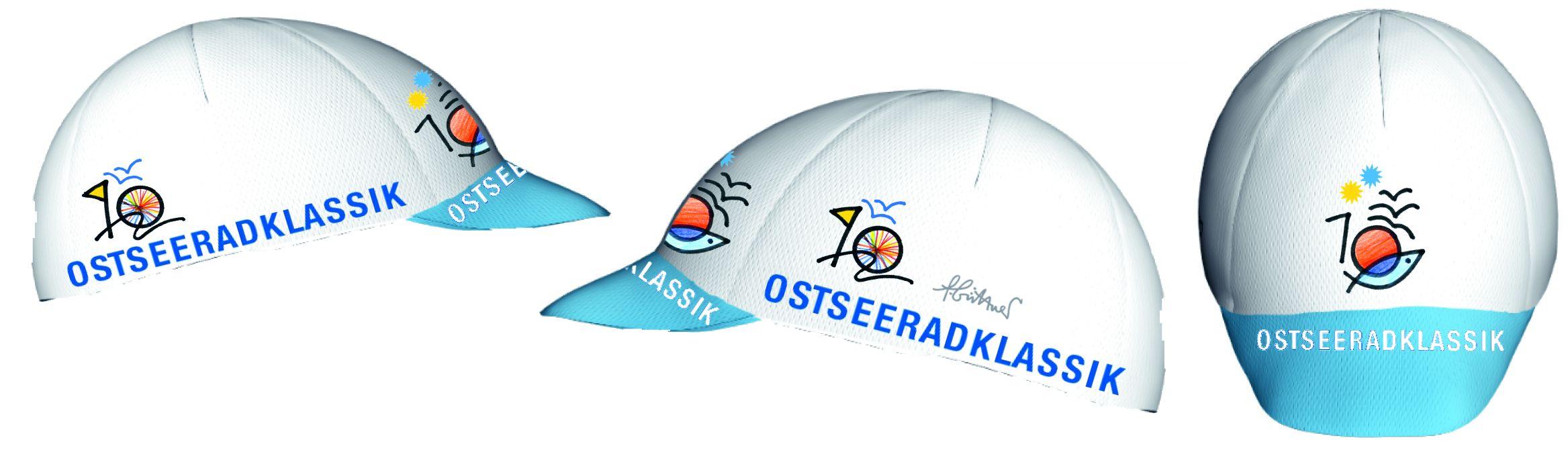 Mütze 2020